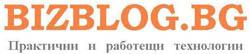 bizblog_logo0