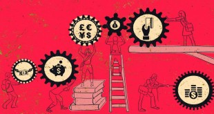 7-те стъпки към финансовата свобода