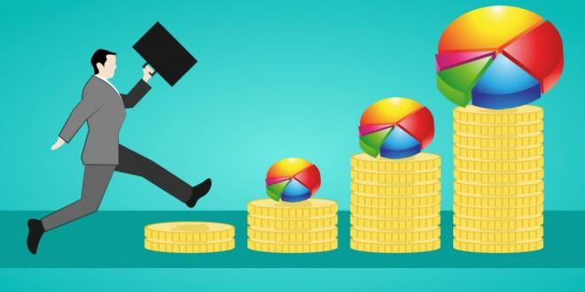 """Безплатен уебинар """"Как да инвестираме умно, дори с малки суми"""""""
