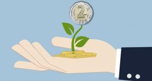 vie vqrvate li na tezi 10 na-razprostraneni mita za investiraneto