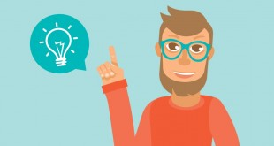 5 biznes idei za 2016 godina do 5000 leva