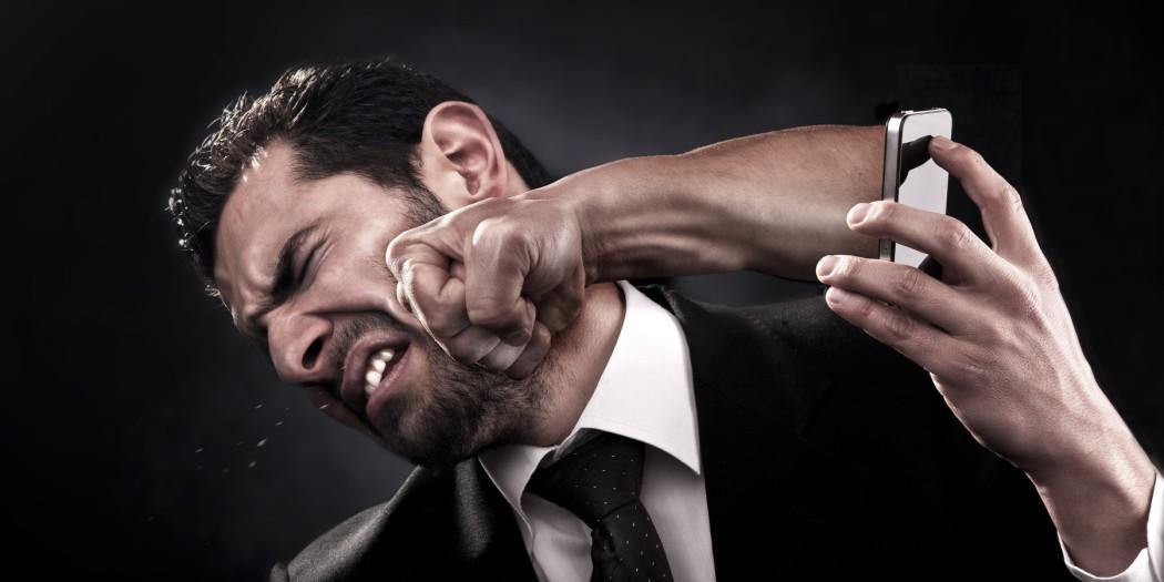 5-te nai populqrni mitove za startirane na biznes razbiti