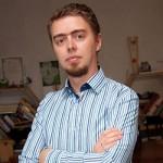 Alexander-Nenov