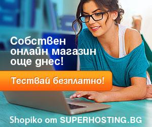 Shopiko_vision1_300x250