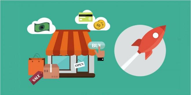 webinar kak da suzdadem i razviem uspeshen biznes v Bulgaria