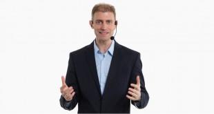 Smart предприамачи Алексансър Николов
