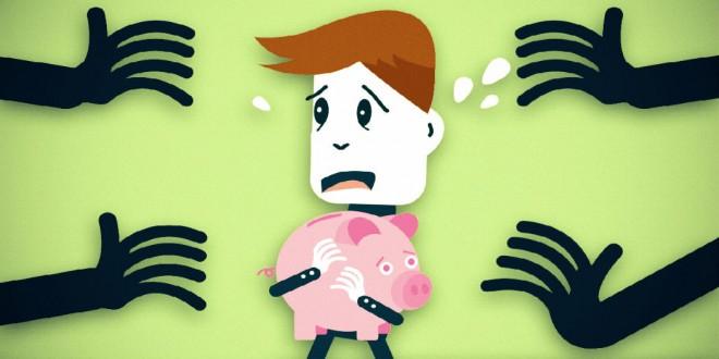 Защо ни е трудно да постигнем финансовите ни цели – 4 причини и 11 решения