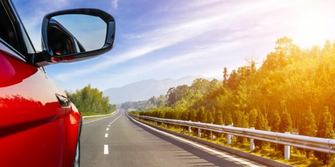 5 умни хода, които да направим през лятото за нашите пари