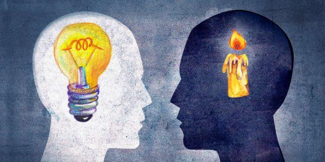 Бизнес казус: Какво да направим, ако нов конкурент ни подбива цените?