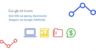 smart-marketing-bezplatni-10000-na-mesec-s-google-ad-grants-slaidshow