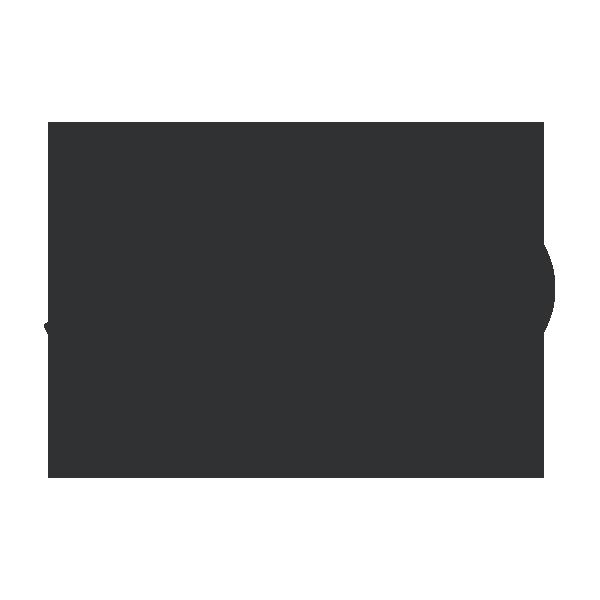 356labs-logo-Dark