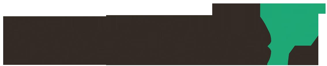 Plancheck Logo transparent Small