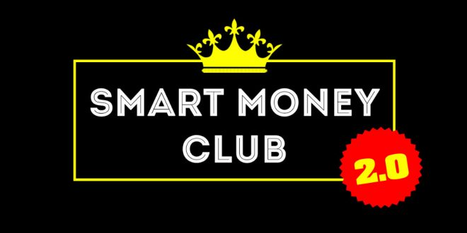 Smart Money Club 2.0