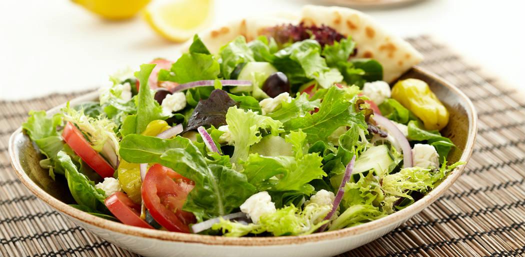 gurme-salata