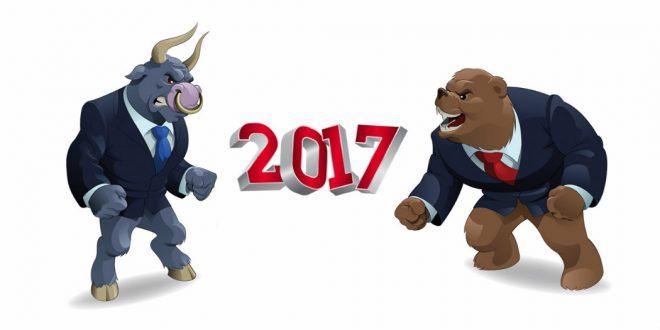 Стефан Трашлиев и Стойне Василев за финансовата 2017 година
