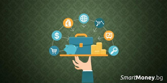Кратък наръчник на достъпните инвестиции за начинаещи