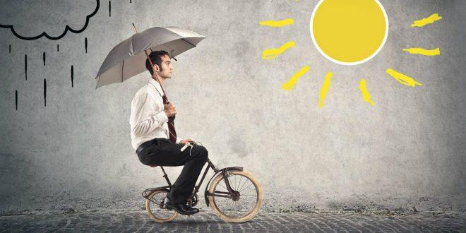 """Мисия """"Предприемач"""": Как се промених за 3 години"""