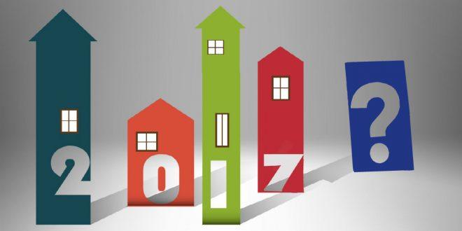 Сега ли е най-подходящият момент да си купим жилище?