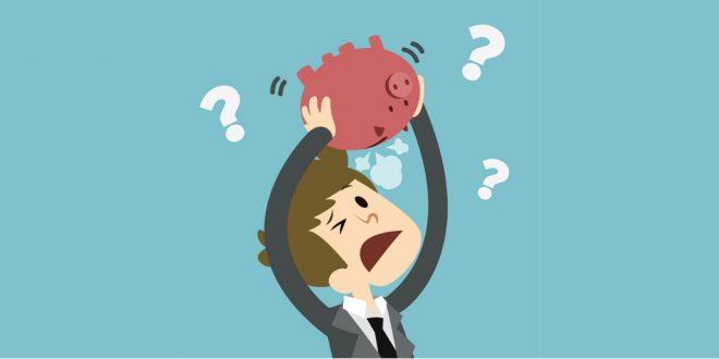 Как да харчим парите си, спрямо нашите цели