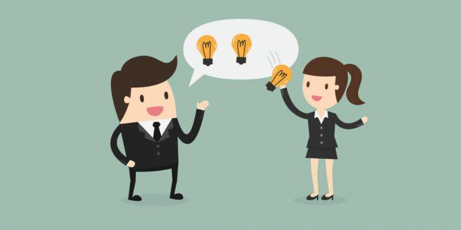 7 iztochnika na novi biznes idei