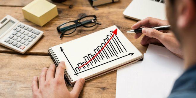 Кратко ръководство за инвестиции в индексни Exchange Traded Funds (ETFs)