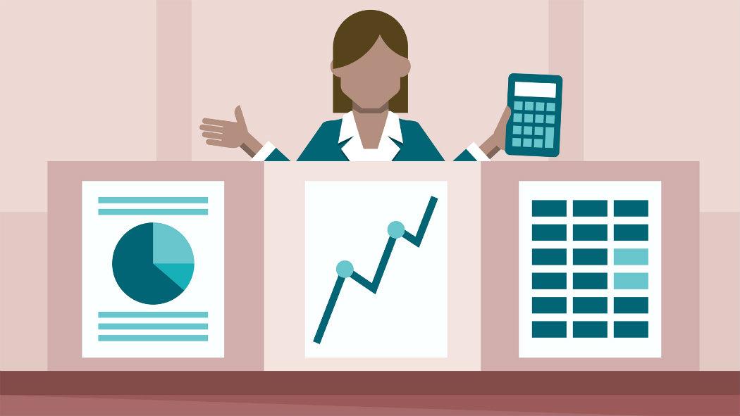 Лични финанси - разходи