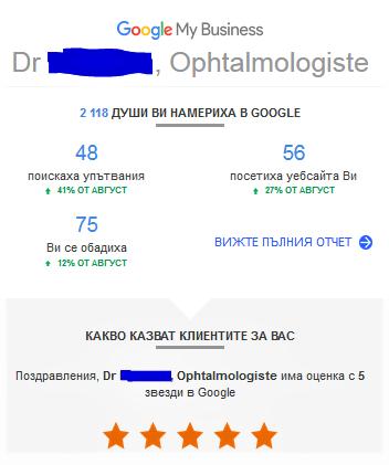 kak-da-namerya-klienti