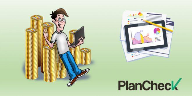 Как да тестваш твоята бизнес идея с ПланЧек