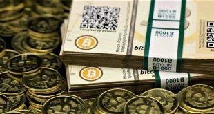 bitcoinite ne sa shveitzarski frankove