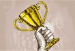Кой е победител от инвестиционната игра на SmartMoney.bg?