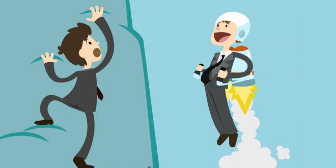 Време ли е да замениш работата със собствен бизнес?