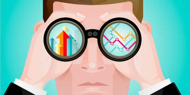 4 мегатренда и как да инвестираме в тях