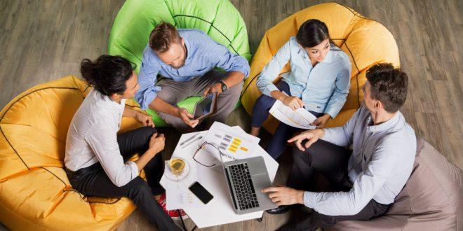 Лични финанси за предприемачи и фрийлансъри [мини ръководство]