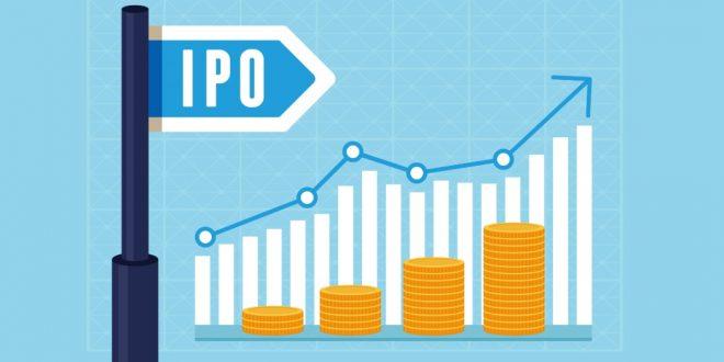 Какво е IPO и как да участваме в него [мини ръководство]