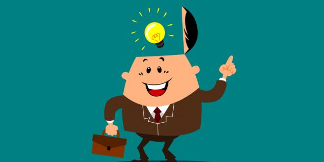 5 бизнес идеи за 2019 година