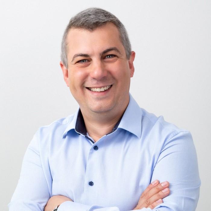 Stoyne Vasilev 2